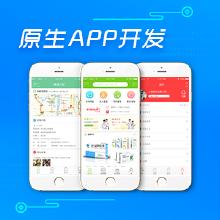 威客服务:[85291] 原生app开发
