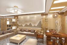 威客服务:[100473] 家居装饰形象设计