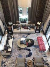 室内空间设计别墅设计!