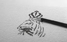 威客服务:[100553] 舆凡品牌餐饮LOGO设计公司品牌商标设计门店logo制作标志