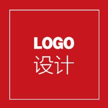 威客服务:[100563] LOGO设计