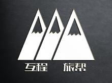 logo-85