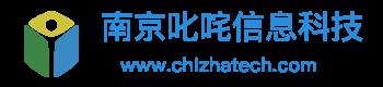 南京叱咤信息科技