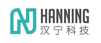 汉宁科技旗舰店