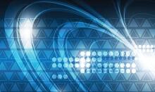天河工程管理平台