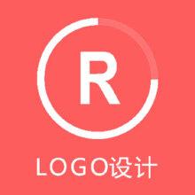 威客服务:[100977] LOGO设计 / 3套方案 / 30天内修改满意为止