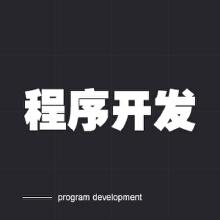 威客服务:[101051] 程序开发