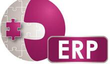 河南荣吉实业有限公司ERP系统