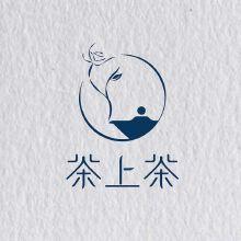 茶行业logo