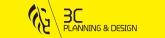 三狮企业策划设计