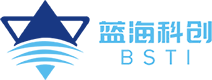 武汉蓝海科创公司