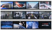 威客服务:[101914] 视频制作