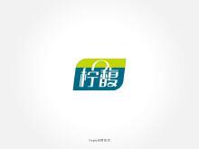 威客服务:[101891] logo设计