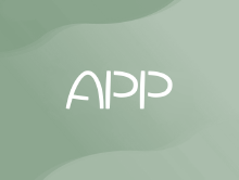 威客服务:[102070] App/ios/andorid/pad界面设计