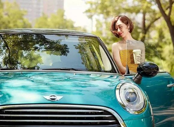 大品牌营销趋势:抓住年轻人才是王道