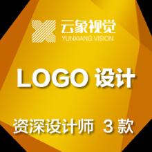 餐饮 企业 公司 图形 图文logo设计 标志设计商标设计