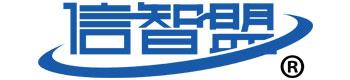 潍坊信智盟信息科技有限公司