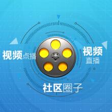 威客服务:[102192] 综合商城app、购物、团购、社区圈子、广州app开发公司