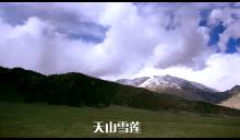 方冠杨氏护肤产品宣传片