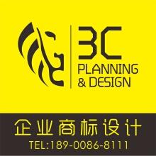 威客服务:[102293] 企业标志设计