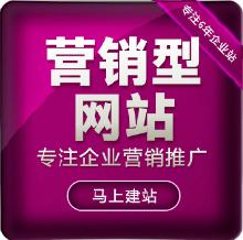 威客服务:[102321] 营销型网站