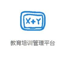 威客服务:[101011] 教育培训管理平台,培训软件ERP,艺术培训软件,艺术培训系统,教育培训管理系统