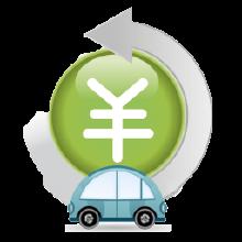 威客服务:[102463] 车贷系统
