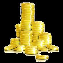 威客服务:[102459] 小额贷款系统