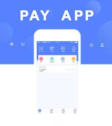 项目名称:钱包类app