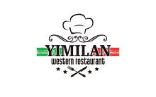 【LOGO设计】米兰意式西餐