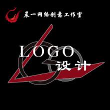 威客服务:[102932] LOGO设计