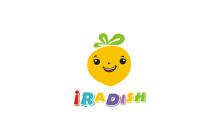 iRADISH