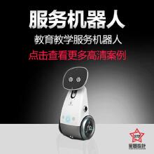 威客服务:[102960] 机器人设计