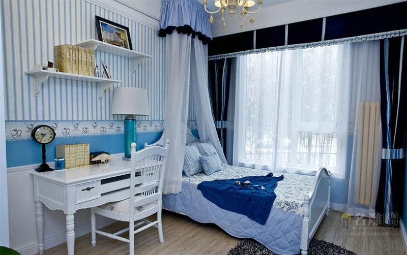 阳台安装窗帘有什么好处?