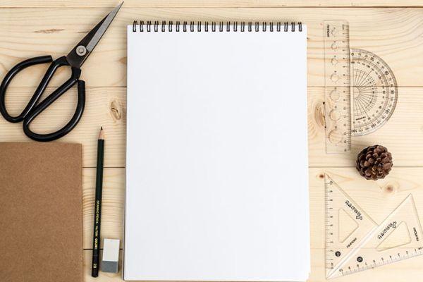 为什么做信息流?重新定义信息流文案结构和创意写法