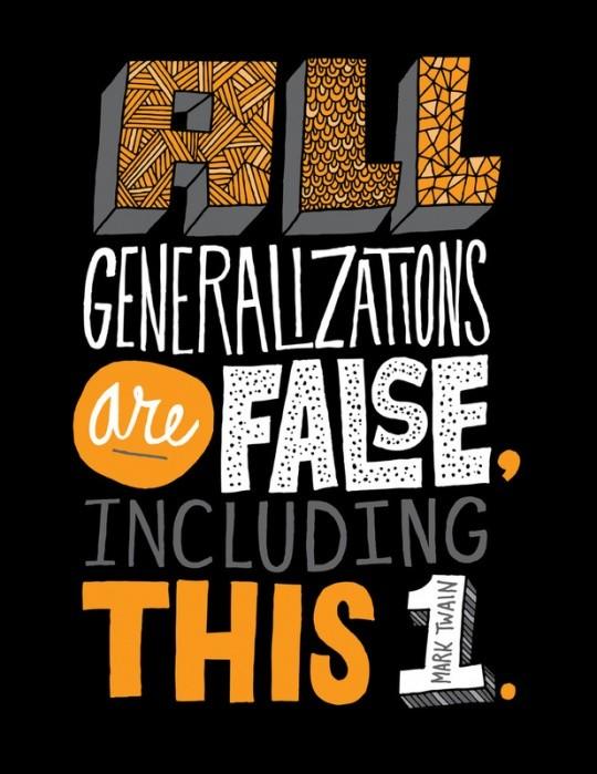 创意艺术字体设计欣赏