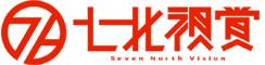 杭州七北文化传播有限公司