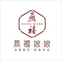 燕禧娘娘logo