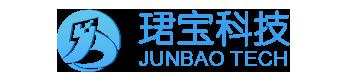 珺宝科技(广州)有限责任公司(网站系统开发服务)
