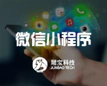 微信小程序/餐饮/教育培训/驾校/服装美容/百货/酒店/金融