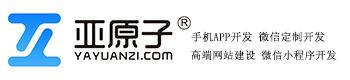 安徽亚原子网络科技股份有限公司