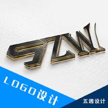威客服务:[83803] logo设计