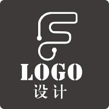 威客服务:[103665] LOGO设计