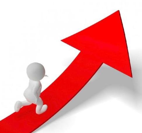 提升品牌及产品竞争力新渠道