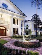 豪宅顶级别墅设计