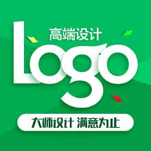 威客服务:[103914] 【七北】大神级设计总监亲自操刀Logo设计|品牌标识|商标定制设计