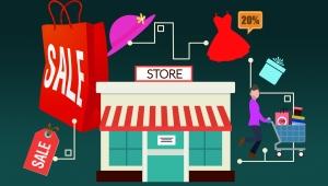 营销活动吸引消费者购物中心力推特色活动