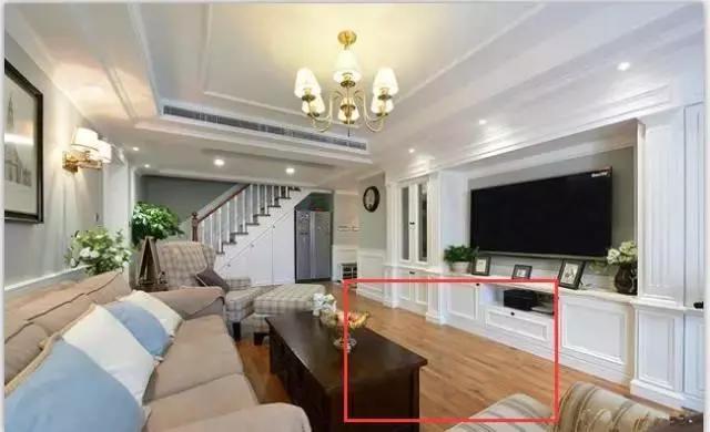 新房装修这8个地方总有人会装错,就因装错,最少亏了5万块