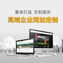 威客服务:[95355] 高端企业网站开发及优化