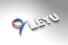 宁波乐育科技有限公司logo设计